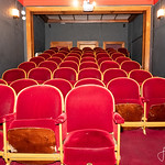 Chirapsia filmnamiddag oktober 2019