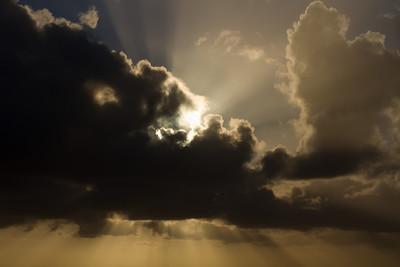 2010-08-11 Kauai