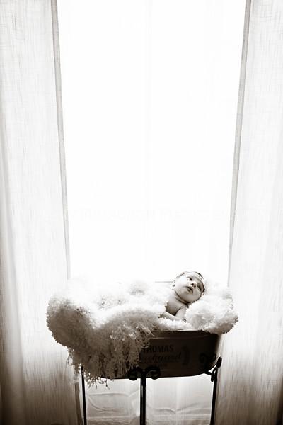 Hillary_Ferguson_Photography_Carlynn_Newborn188.jpg