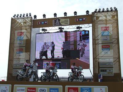 Dakar_2014