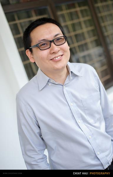 Chiat Hau Photography_Wedding_Mun Wai_Alex_ROM-1.jpg