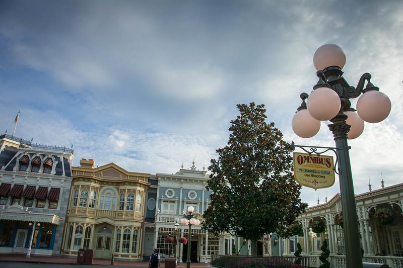Disney World8.jpg