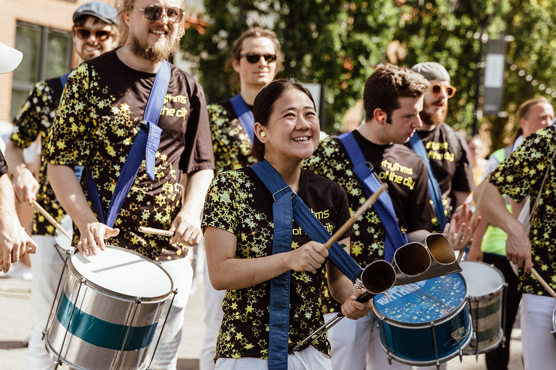 639_Parrabbola Woolwich Summer Parade by Greg Goodale.jpg