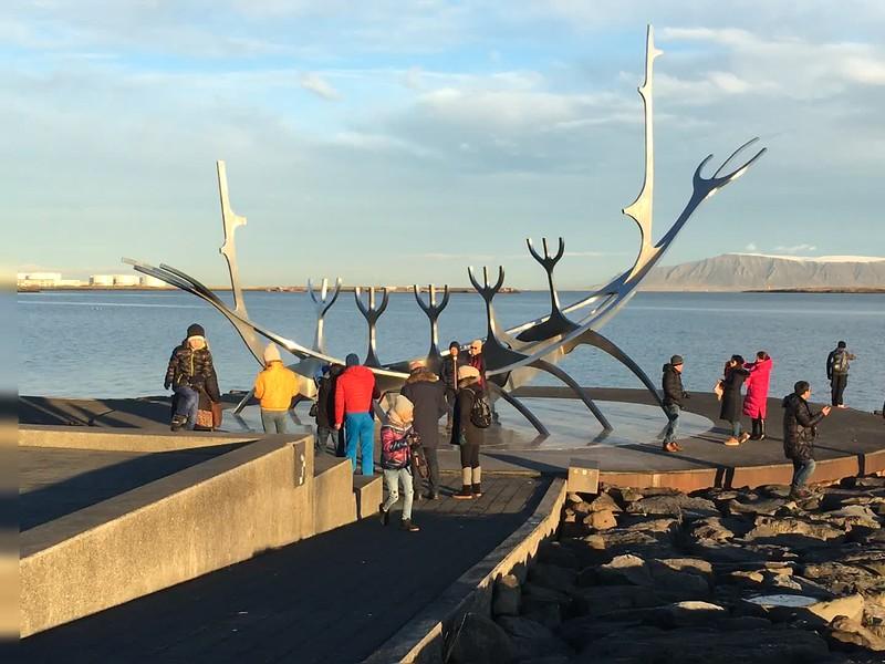 Iceland iphone (12).MOV