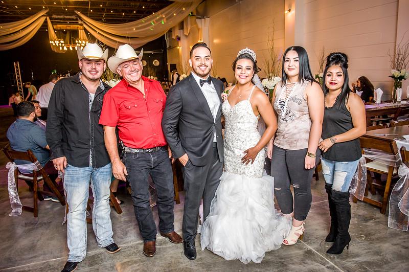 Valeria + Angel wedding -788.jpg