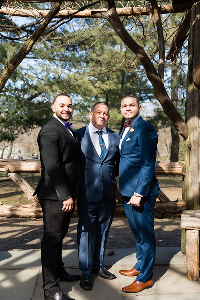 Central Park Wedding - Ariel e Idelina-94.jpg
