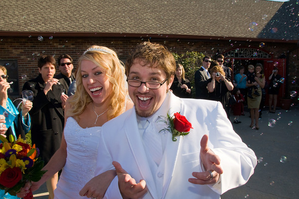 Wedding Gallery Images