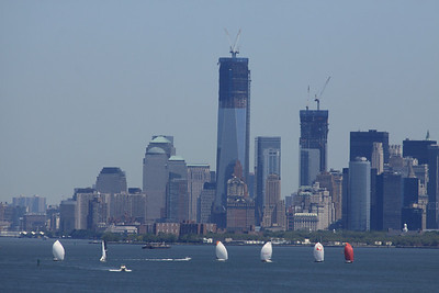 AtlanticCup-NY-Harbor