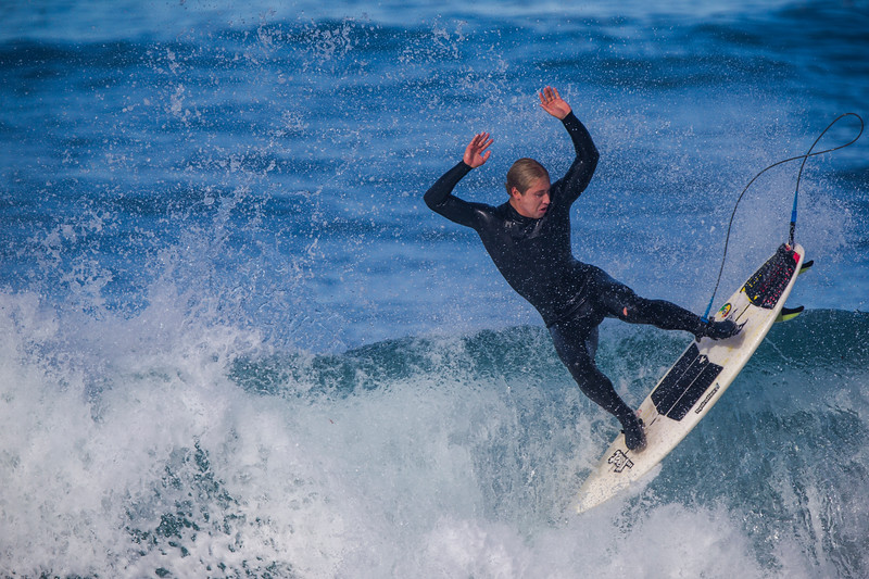 Windansea Surfing Jan 2018-23.jpg
