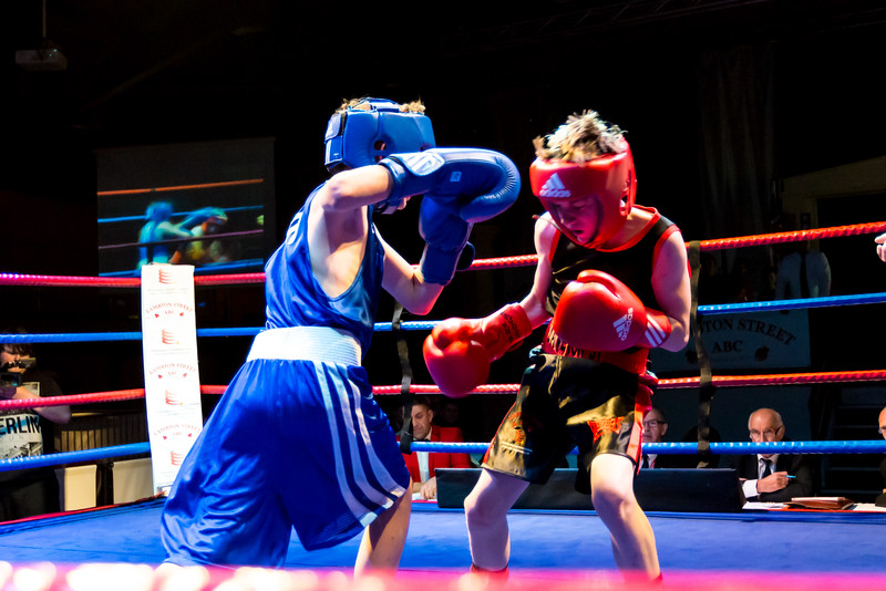 -OS Rainton Medows JuneOS Boxing Rainton Medows June-13400340.jpg