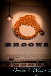 Brooks Wine