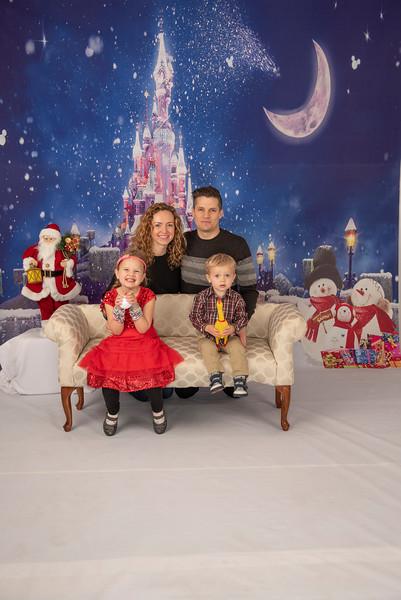Christmas-2019-Large-19.JPG