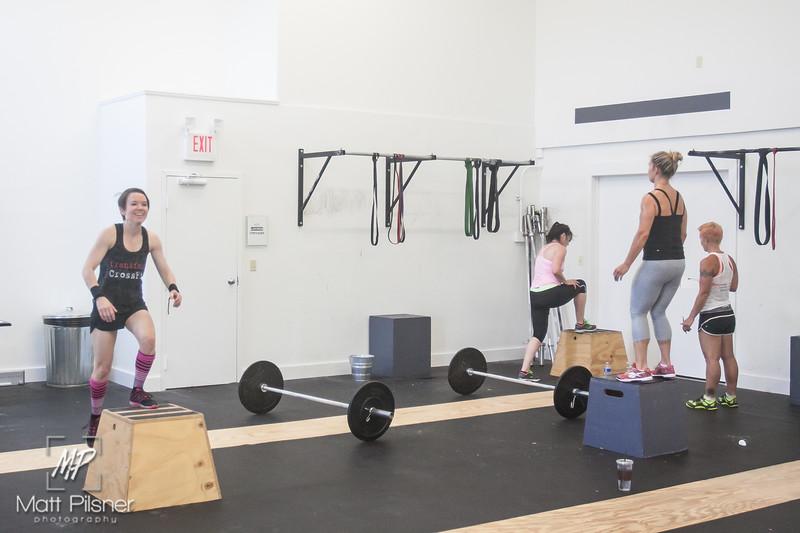 CrossFit for Hope WOD-Jul2013-7005.jpg