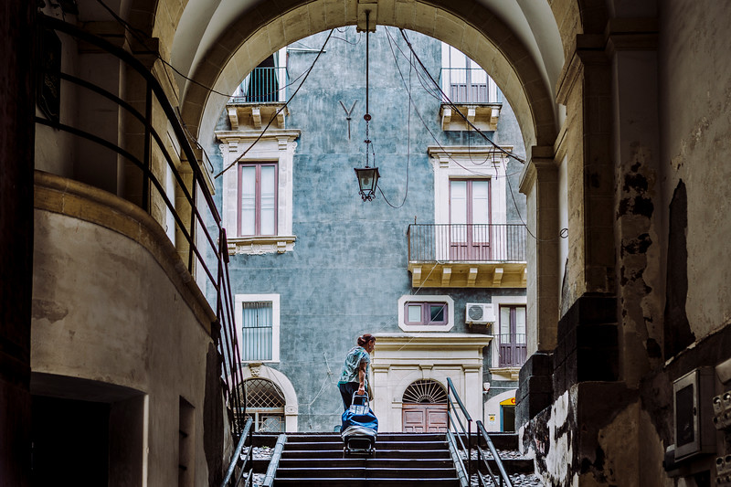 SICILIA-AGOSOTO-15-489.jpg