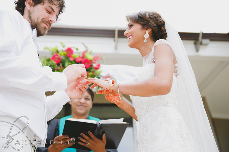 GS-Wedding-104.jpg