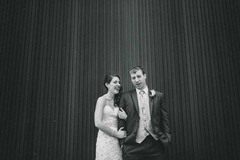 Karley + Joe Wedding-0565.jpg