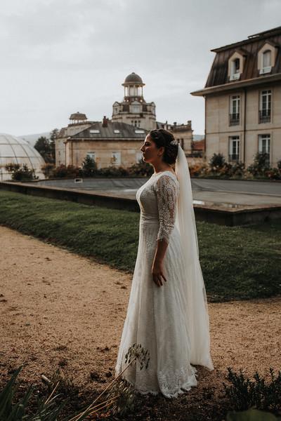 weddingphotoslaurafrancisco-332.jpg
