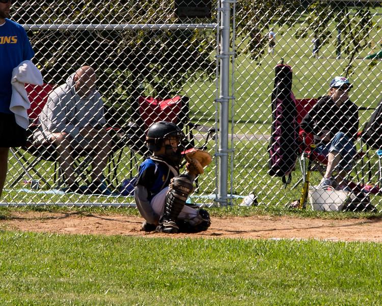 baseball in Adamstown-27.jpg