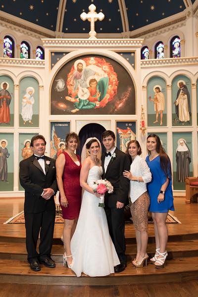 Houston Wedding Photography ~ K+S (79).jpg