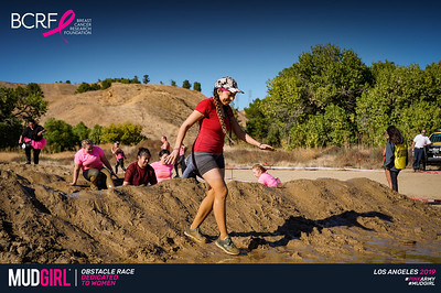 Muddy Bumbs 1400-1430
