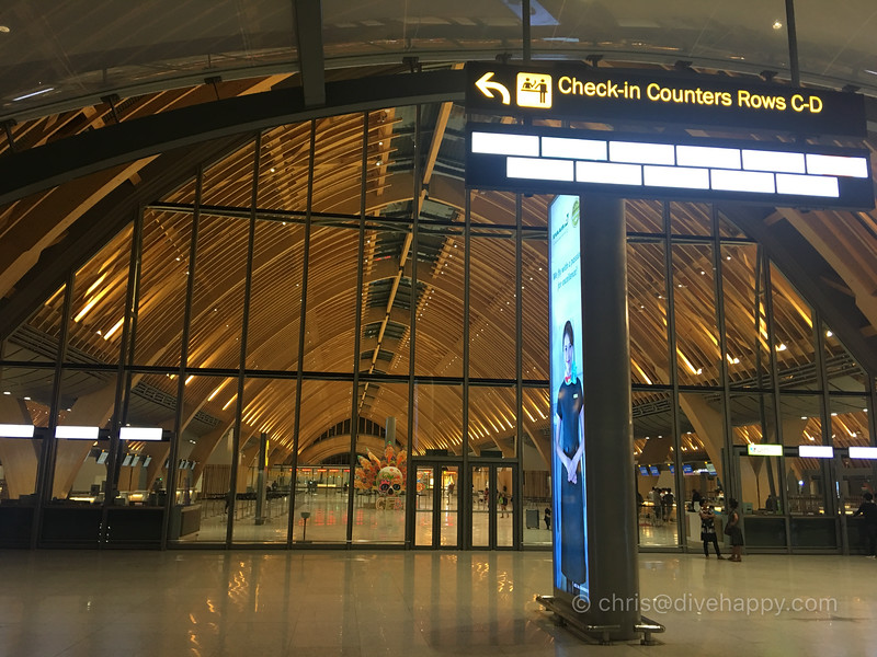 mactan-cebu-airport-philippines-3.jpg