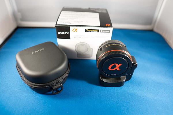 Gear 4 Sale