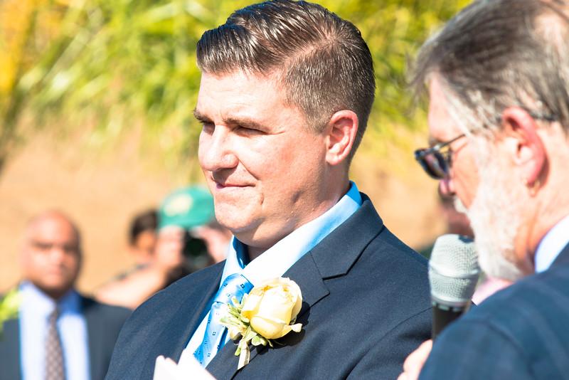 Megs & Drew part2 Wedding 9-13-2364.jpg