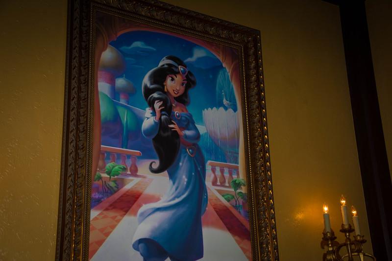 Disney World95.jpg