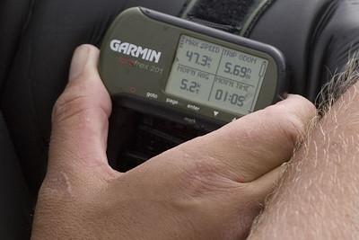 GPS47