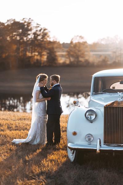 Cox Wedding-383.jpg