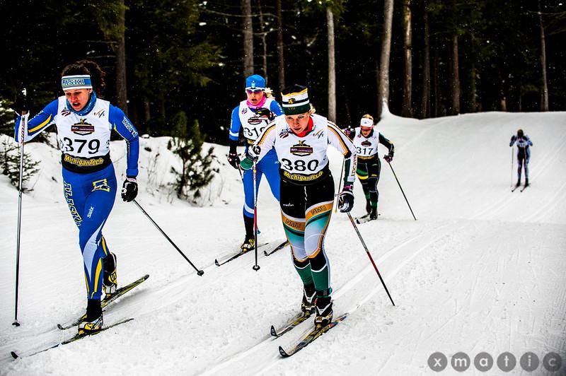 2016-nordicNats-10k-classic-women-7223.jpg