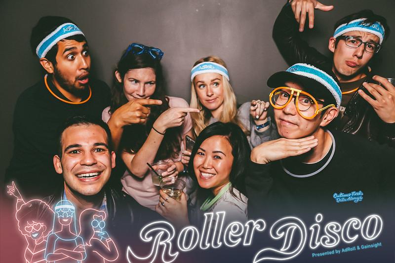 Roller Disco 2017-1215.jpg