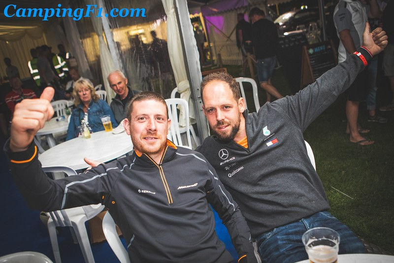 Camping f1 Silverstone 2019-312.jpg