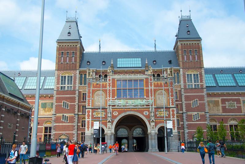 Amsterdam (40).jpg