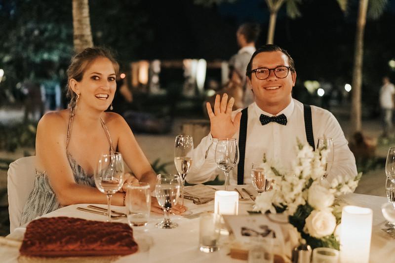 Wedding-of-Arne&Leona-15062019-521.JPG
