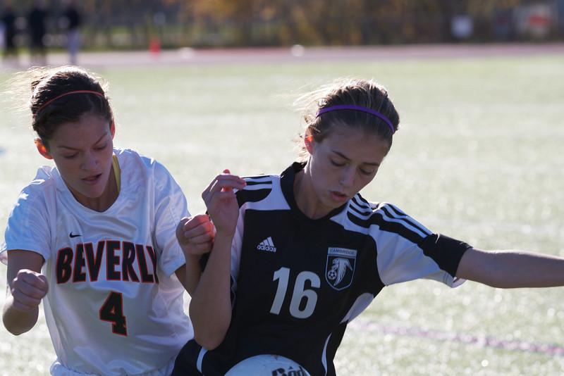 2012 1104 CRLS Varsity vs Beverly