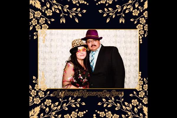A Sweet Memory, Wedding in Fullerton, CA-600.mp4