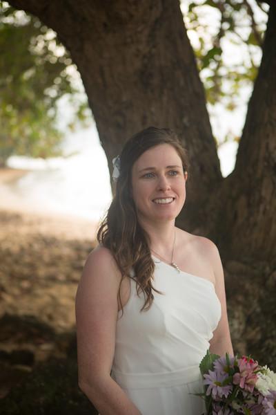 natasha-boris-kauai-wedding-3.jpg