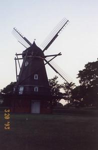 1999-08 Denmark