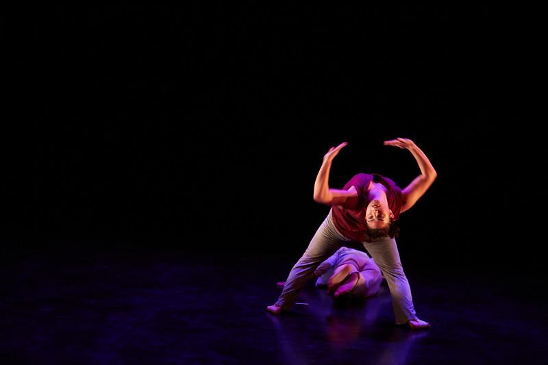 Kizuna Dance Tech Rehearsal175.jpg