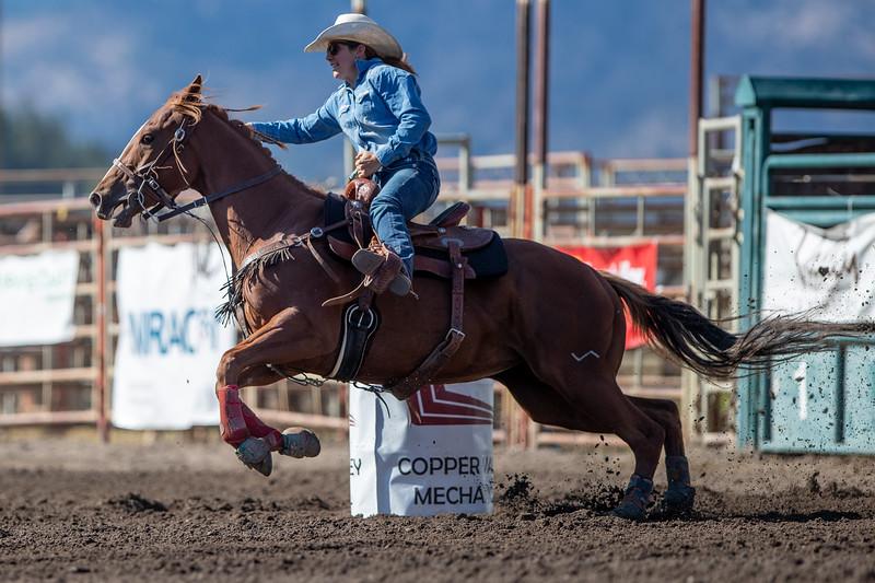 2019 Rodeo 3 (853 of 1306).jpg