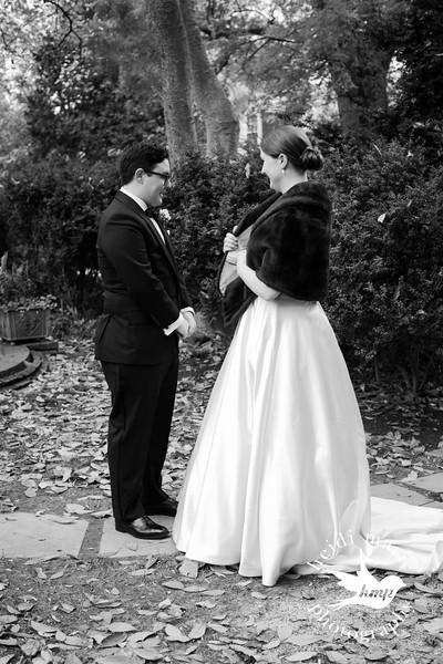 H&B_Wedding-219.jpg