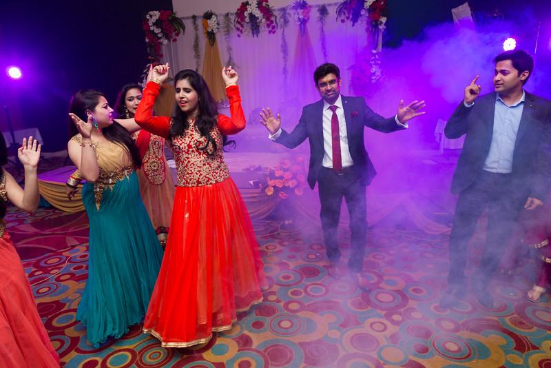 bangalore-engagement-photographer-candid-184.JPG