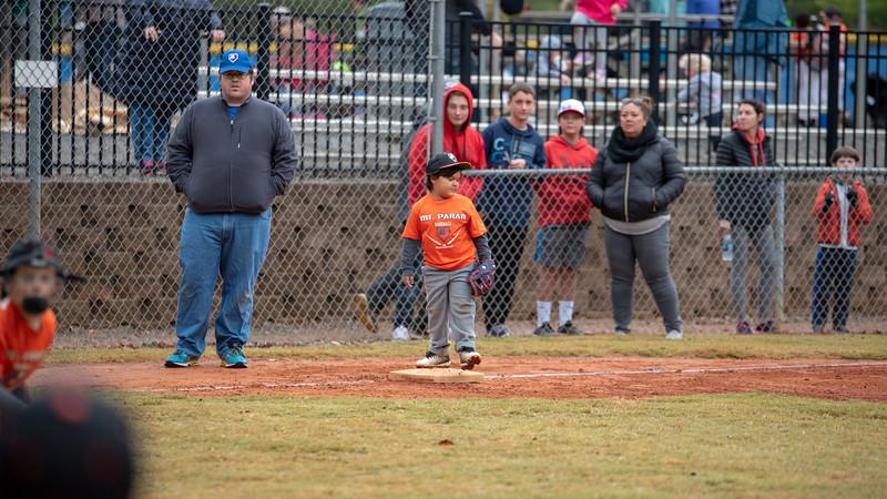 Will_Baseball-26.jpg