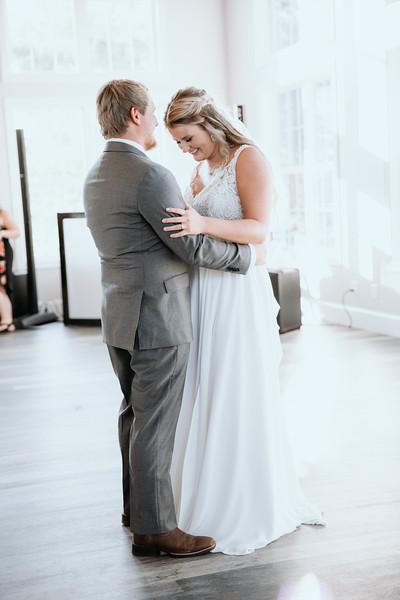 Tice Wedding-661.jpg