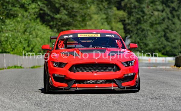 2021 Morrisport/Brown Bros. Racing/2nd Gen Racing Track Day (May 29, 2021)