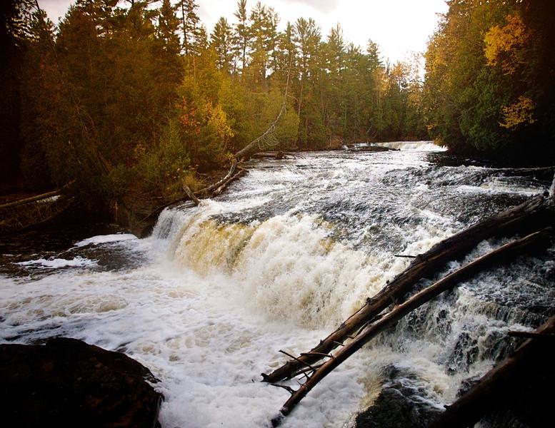 013  UP Water Fall .jpg