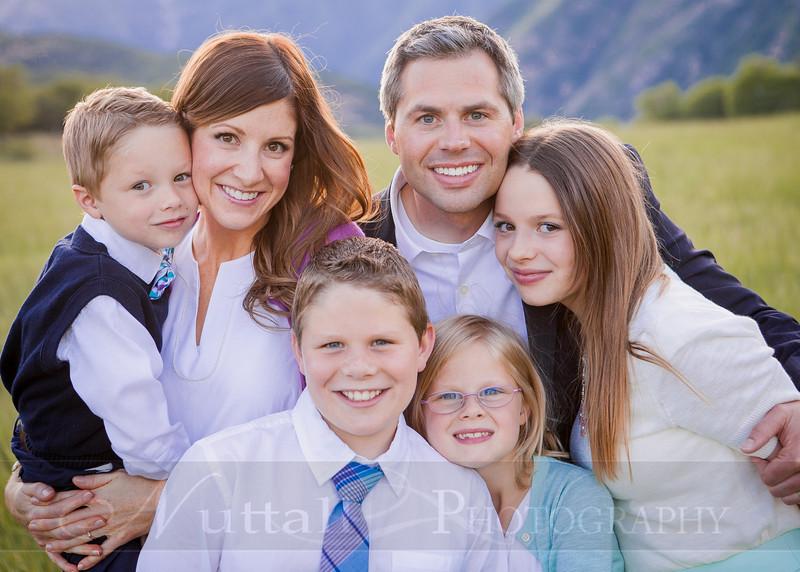 Osmond Family 71.jpg