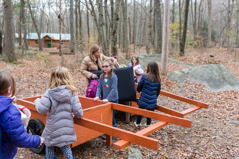20171118_1st Girl Scout Overnight Trip at Camp Sayre_0034.jpg