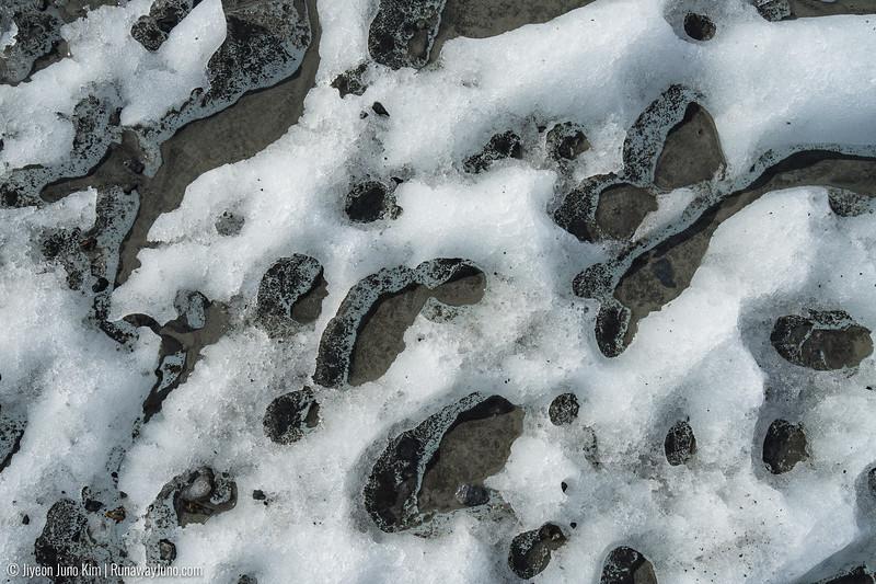 Matanuska Glacier-7806.jpg